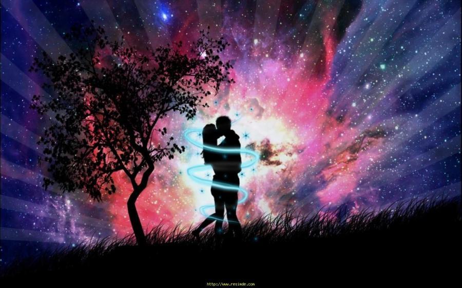 opusen-romantik-asiklar