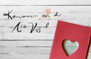 T.1-love01.Aşıklar hiç ayrılmasın