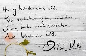T.4-love08