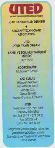 uted-şubat94-2