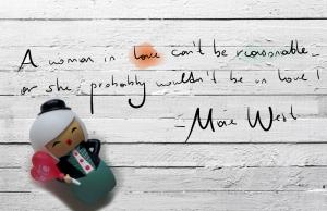 Y.6-Love06.Aşkta mantık aranmaz- Hele aşık bir kadında