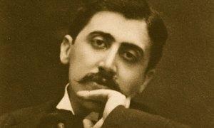 Marcel-Proust-