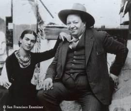 Diego-and-Frida