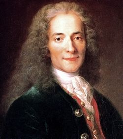 250px-Atelier_de_Nicolas_de_Largillière,_portrait_de_Voltaire,_détail_(musée_Carnavalet)_-002