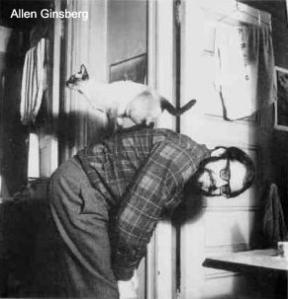Allen-Ginsberg1