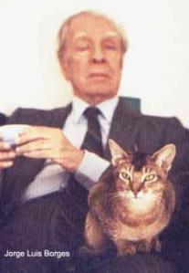 Borges1(pp_w252_h365)