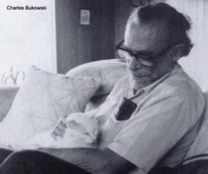 Charles-Bukowski1(pp_w435_h365)