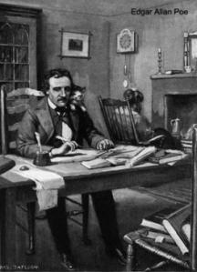 Edgar-Allan-Poe1(pp_w263_h365)