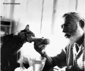 Ernest-Hemingway1(pp_w440_h365)