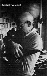 Foucault1