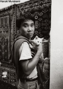 Haruki-Murakami(pp_w260_h365)