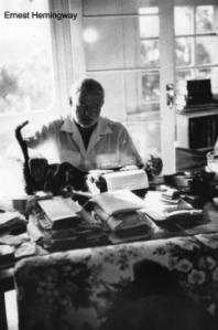 Hemingway(pp_w241_h365)