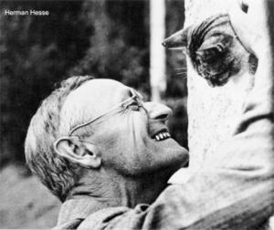 Herman-Hesse(pp_w433_h365)