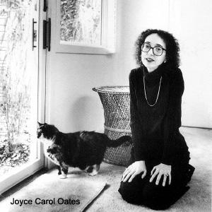 Joyce-Carol-Oates