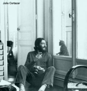 Julio-Cortazar(pp_w348_h365)