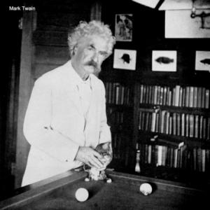 Mark-Twain-1(pp_w365_h365)