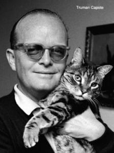 Truman-Capote(pp_w272_h365)