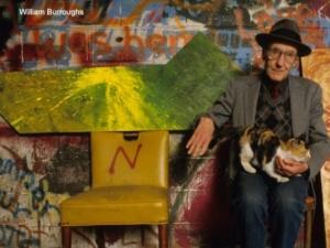 William-Burroughs(pp_w486_h365)