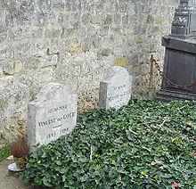 220px-Grave_of_Vincent_van_Gogh