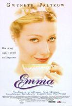 emma poster gwyneth paltrow
