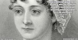 Jane-Austen-quote