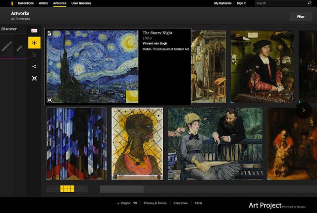 google_art_project_main-11342671