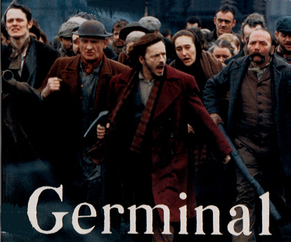 25102011-germinal