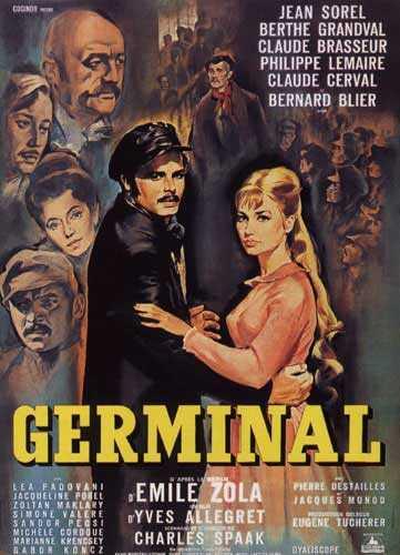 600full-germinal-poster