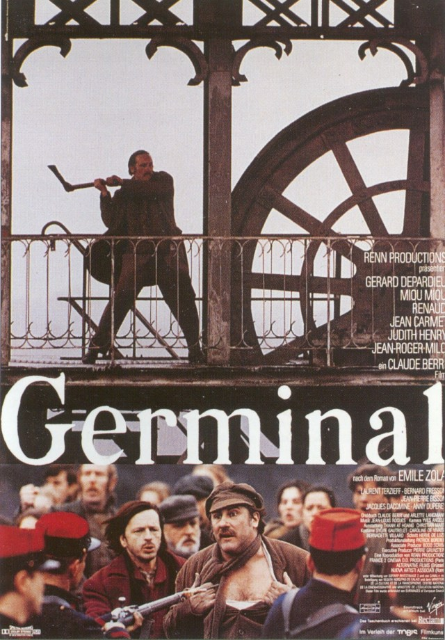 Germinal_-_tt0107002_-_1993_-_de