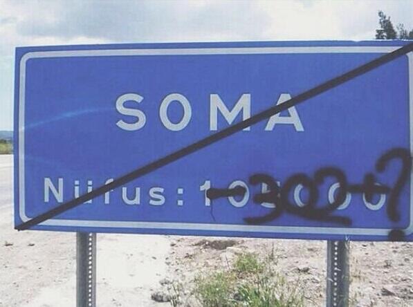 soma nüfus