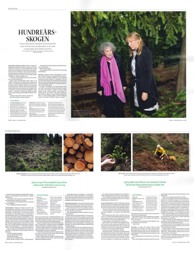 katie_paterson_dn_atwood_sep2014