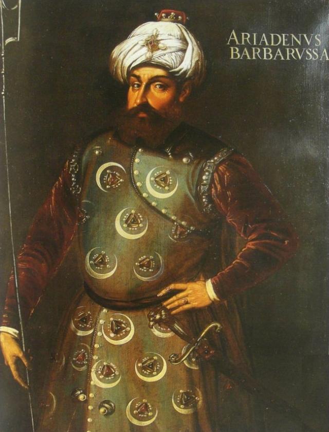 Barbarossa_Hayreddin_Pasha