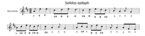 seikilosss
