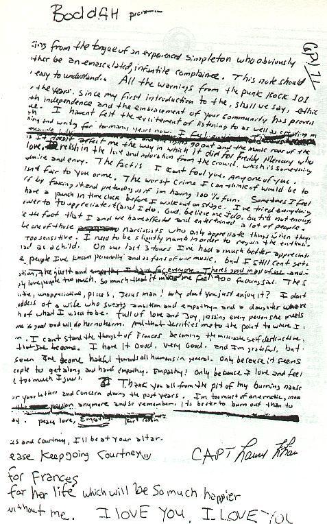 kurt-cobain-intihar-mektubu--i110929
